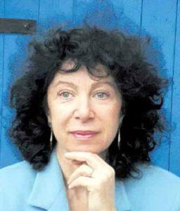 Катрин Гранжар: Психическо затлъстяване?