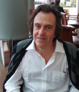 Андре Мишелс: Срамът и вината раздират човешкото същество