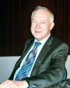 Патрик Деларош: Забраната и авторитетът са необходимост за детето